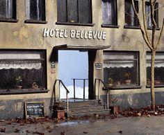 Einfach wunderbar: Frank Kunerts Fotografien kleiner Welten