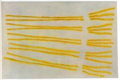 Untitled (Expedition), 1995  Raoul De Keyser