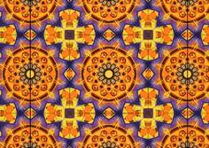 Mandala Transformations (drawing kaleidoscope + relaxation music) 13 https://youtu.be/IYY7tKStyq4  More mandala transformation drawing: https://www.youtube.com/xoneuserx !!Subscribe! <3 #mandala #kaleidoscope #digitalart #drawing #soulone #video #originalcontent