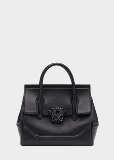 8b1dae4ac9c1 Versace Palazzo Empire Bag for Women