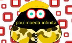 Pou moedas infinitas - http://www.baixakis.com.br/pou-moedas-infinitas/?Pou moedas infinitas -  - http://www.baixakis.com.br/pou-moedas-infinitas/? -  - %URL%