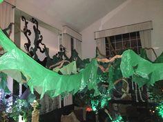 Voodoo Swamp Halloween 2015 my own props Halloween 2015, Halloween Projects, New Orleans Voodoo, Goblin, Thanksgiving, Thanksgiving Tree, Thanksgiving Crafts