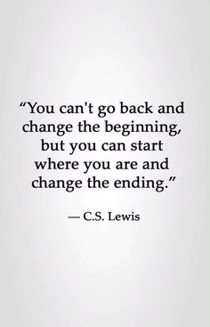 Trendy Quotes About Strength Change Motivation Truths Ideas Wisdom Quotes, True Quotes, Great Quotes, Words Quotes, Quotes To Live By, Motivational Quotes, Being Let Down Quotes, Blame Quotes, Feel Bad Quotes