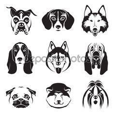 http://ru.depositphotos.com/vector-images/husky-dog-st240.html?qview=68156253