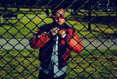 MP3: Justin Bieber – Boyfriend (Grandtheft & Yung Skeeter Edit)