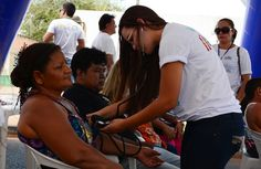 Prefeitura de Boa Vista, moradores do Senador Hélio Campos recebem ação social da prefeitura #pmbv #prefeituraboavista #boavista #roraima