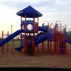 Space Camp installed at Eliza Miller Elementary in West Helena, AR.