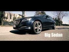 OZ RACING - MONACO HLT, made for SUV and Big Sedan! #OZRACING #ALLTERRAIN #MONACO #HLT #RIM #WHEEL
