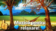 Meditaţie - Cele mai linistitoare melodii de relaxare - Cea mai frumoasă... Mai, World, Youtube, The World, Youtubers, Youtube Movies