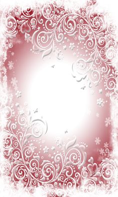 "Photo from album ""Фоны часть on Yandex. Pink Wallpaper Mobile, Wallpaper Backgrounds, Iphone Wallpaper, Retro Wallpaper, Pretty Backrounds, Scrapbook Paper, Scrapbooking, Blue Nose Friends, Holiday Wallpaper"