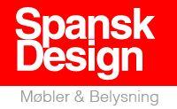 Companies - Spansk Design