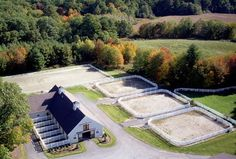 A Horseman's Paradise! for sale in North smithfield, Rhode Island :: HorseClicks