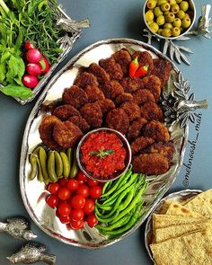 #persian_cutlet