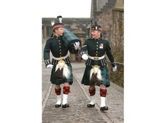 My grandfather was in the Black Watch. Men In Kilts, Kilt Men, Scottish Army, Army Wedding, English Gentleman, King And Country, English Men, My Heritage, Tartan Plaid