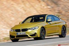 2015 BMW M4 Coupe http://www.allpillsonline.net/