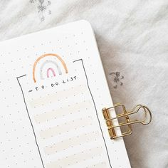 Bullet Journal ✍ Selling Your Used Home Appliances On The Net Article Body: If you are like many peo Bullet Journal Journaling, Bullet Journal Notebook, Bullet Journal Aesthetic, Bullet Journal School, Bullet Journal Ideas Pages, Bullet Journal Spread, Bullet Journal Inspo, Journal Layout, My Journal
