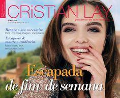 Cristian Lay - Campanha 06/2017
