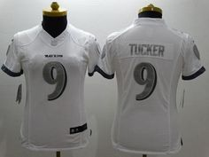 buy stitched nfl limited rush jersey. 28.88 at maryjersey  maryjerseyelwaygmail nike ravens 9 justin 0e481 73ed24322