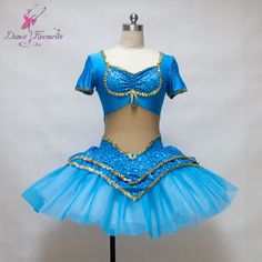 Find More Ballet Information about New design of girls ballet dance costumes, blue tutu dress for performance, child and adult stage show dancing dresses 16022,High Quality costume horse,China costume inflatable Suppliers, Cheap costume red dress from Love to dance on Aliexpress.com