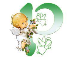 Alphabet, Tinkerbell, Disney Characters, Fictional Characters, Cute, Blog, Gothic Alphabet, Good Morning Photos, Hush Hush