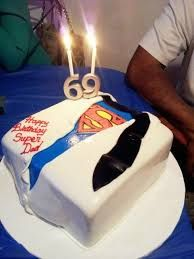 Image Result For Cakes Dad Images Birthday 60th Woman