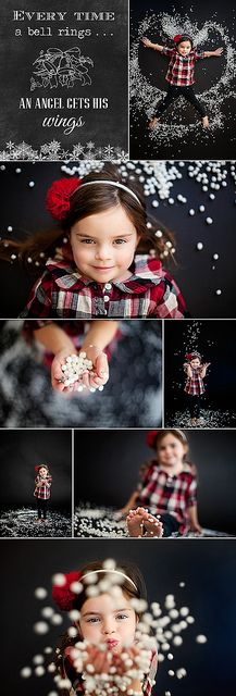 Perfect thing for Christmas mini sessions! Holiday Mini Session, Christmas Mini Sessions, Christmas Minis, Christmas Photo Cards, Christmas Photo Shoot, Children Photography, Family Photography, Photography Studios, Photography Marketing