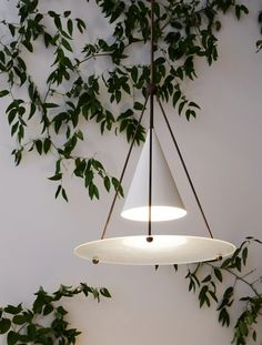 Interior Lighting, Modern Lighting, Outdoor Lighting, Lighting Design, Pendant Lamp, Pendant Lighting, Ceiling Lamp, Ceiling Lights, Suspended Lighting