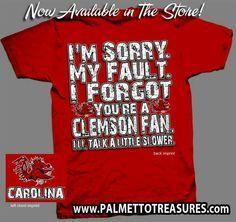 Ha! omg i need this shirt!!!
