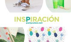 Y a vosotros ¿qué os inspira?