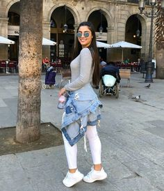 Style zendaya clothes 36 ideas for 2019 - Today Pin Curvy Fashion, Retro Fashion, Trendy Fashion, Fashion Outfits, Trendy Style, Zendaya Outfits, Zendaya Clothes, Rasta Dress, Mix Match Outfits