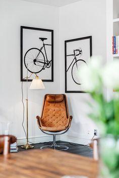 Toile et tableaux - La touche d'Agathe - wall art frame murs décor PHOTOS display