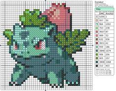 PKM_Ivysaur_11.png (PNG-afbeelding, 915×721 pixels)