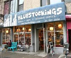 lgbt bookstores nyc - Google Search