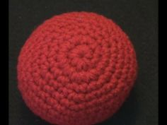 How to Make a Crochet Ball - Amigurumi Extended Slow Motion. How to Make a Crochet Ball Tutorial - Amigurumi Extended Slow Motion English Subtitles Translation Learn to Crochet Free Beginner Lessons - Get started Here - . Crochet with Crochet Geek every Crochet Gratis, Crochet Geek, Learn To Crochet, Crochet Stitches, Crochet Ball, Bead Crochet, Crochet Toys, Crochet Scrubbies, Amigurumi Patterns