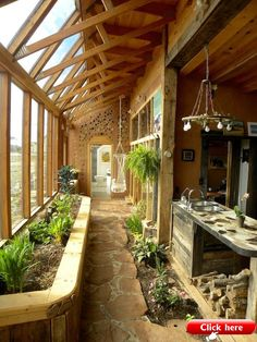 Architecture with the Earthship Sustainable Home  2019  Architecture with the Earthship Sustainable Home. To see more information about Jordan  AirBnB click the image.  The post Architecture with the Earthship Sustainable Home  2019 appeared first on House ideas.