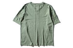 破れたジッパーカジュアルtシャツ男性半袖2017夏の高品質ヒップホップtシャツusサイズtシャツメンズclothing