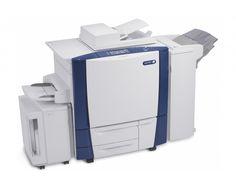 #Xerox Copiers...........