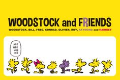 Woodstock with friends so original only where is Snoopy must behind the camera Snoopy Comics, Fun Comics, Peanuts Cartoon, Peanuts Snoopy, Peanuts Comics, Snoopy Love, Snoopy And Woodstock, Snoopy Beagle, Thanksgiving Cartoon