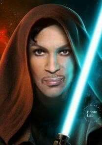 Purple Yoda HaHa love it! Love My Man, I Love Him, Soundtrack To My Life, T Art, Bold And The Beautiful, Roger Nelson, Prince Rogers Nelson, I Miss Him, Michael J