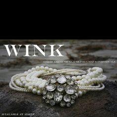 #wink #shopadelelex