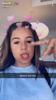 Can she suck me off Funny Dog Texts, Funny Kid Memes, Funny Girl Quotes, Maddie And Mackenzie, Mackenzie Ziegler, October Jones, Trey Taylor, Snapchat Selfies, Funny Snapchat