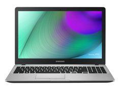 Samsung apresenta novos notebooks para o mercado brasileiro - http://www.blogpc.net.br/2015/06/Samsung-apresenta-novos-notebooks-para-o-mercado-brasileiro.html #notebooks #Samsung