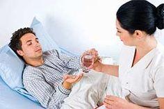 Safe and Comfortable Alcohol Detox https://www.centerforaddictionrecovery.com/alcohol-rehab/alcohol-detox