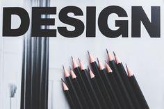 stage 23: Sites SOBRE Design - Brainstorms | A random mind, a random blog.