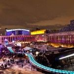 Top 10 Things to Do in Winter in Montreal #Travel #winter #Montreal http://www.petergreenberg.com/2013/02/25/top-10-things-to-do-in-winter-in-montreal/
