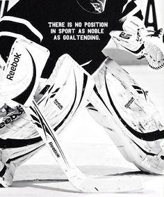 a good hockey goalie Hockey Rules, Flyers Hockey, Blackhawks Hockey, Hockey Goalie, Hockey Mom, Field Hockey, Hockey Players, Ice Hockey, Hockey Girls