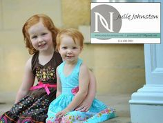 Skin Care Tips from Julie   Start while your children are young and teach them that taking care of their skin is a pleasure, not a chore.  This in turn teaches them that taking care of your skin is something to be enjoyed!  Click here to learn more: http://www.juliejohn.nerium.com/ #Nerium #naturallyyouthful #simplybeautiful