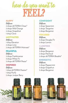 doterra anxiety roller essential oil diffuser recipes for spring Essential Oil Diffuser Blends, Doterra Diffuser, Doterra Oils, Doterra Blends, Oils For Diffuser, Doterra Essential Oils Guide, Uses For Essential Oils, Cedarwood Essential Oil Uses, Essential Oil Recipies