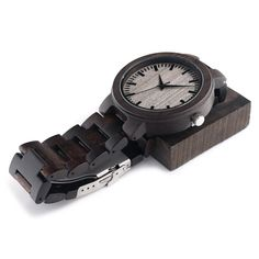 Bobobird QM001 New Arrival Maple Wood Watches Mens Watches Top Brand Luxury Quartz Watches With Gift Box Package relojes mujer What a beautiful image  #shop #beauty #Woman's fashion #Products #Watch