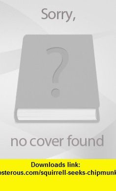 Squirrell Seeks Chipmunk David Sedaris ,   ,  , ASIN: B005FT0EUC , tutorials , pdf , ebook , torrent , downloads , rapidshare , filesonic , hotfile , megaupload , fileserve